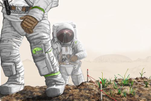 terraforminglapartie2