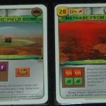 terraformingmars_cartes_minerai