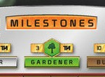 terraformingmars_milestones