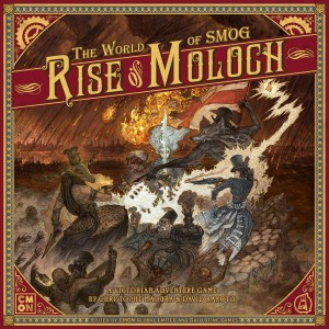 The-World-Of-Smog-Rise-of-Moloch (1)
