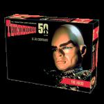 thunderbird_the_hood-asynchron-jeu-de-societe-ludovox