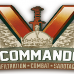 UP-v-commandos-just-played-Ludovox-Jeu-de-societe