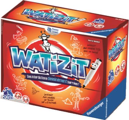 Watizit-Ravensburger-Couv-Jeu de societe-ludovox