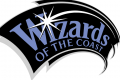 Wizard of the Coast se numérise ! [VR, MMORPG…]