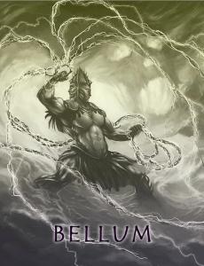 bellum