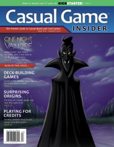 casual-game-insider-16