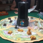 dark tower jeu