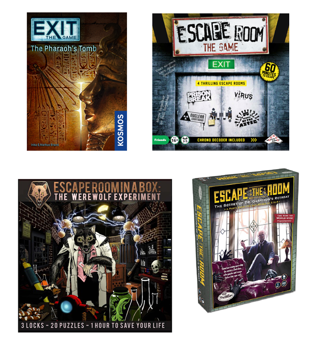 escape-room-jeu-ludovox-1