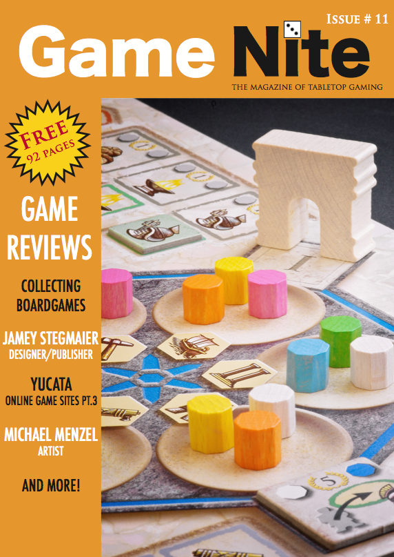 game-nite-magazine-11