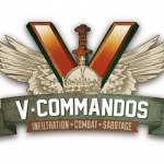 modele-V-commandos-just-played-article