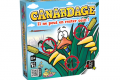 Canardage : heeeeeeere i am, born to be king, i'm the prince of the duuuuck pooond…