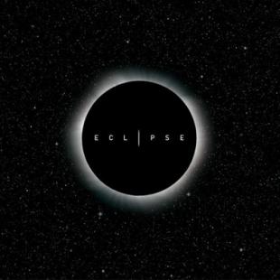 Eclipse et l'éveil des Anciens : ne râlez pas contre les dés