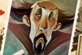 Mysterium sur Steam : on manque de vision