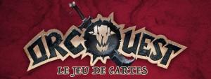 orcquest-logo
