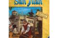 San Juan seconde édition : l'occasion d'une réévaluation