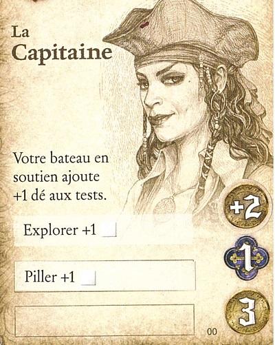 seafall-jeu-de-societe-ludovox-capitaine
