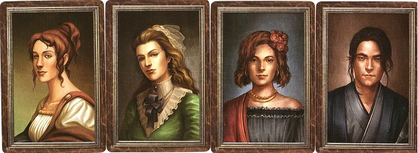 seafall-jeu-de-societe-ludovox-famille-portraits