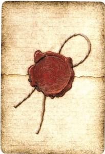seafall-jeu-de-societe-ludovox-sceau