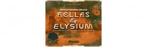 terraforming_Hellaselysiumcovb