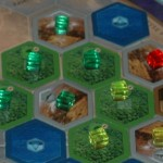terraformingmars10