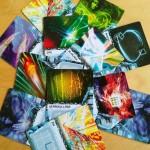 Android-mainframe-jeu-de-societe-ludovox-art