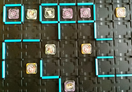 Android-mainframe-jeu-de-societe-ludovox-board