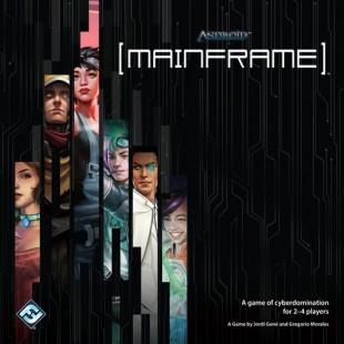 Android Mainframe : régner divisé