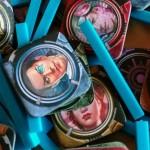 Android-mainframe-jeu-de-societe-ludovox-junk