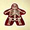 ► E.D.I.T.O. Auteur de jeu : anatomie d'un être flou