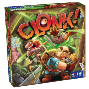 Clonk-Pixie Games-Couv-Jeu de societe-ludovox