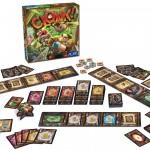 Clonk-Pixie Games-Materiel-Jeu de societe-ludovox