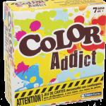 Color Addict-France Cartes-Couv-Jeu de societe-ludovox