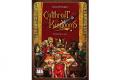 Cutthroat Kingdoms, la partie est sombre et pleine de terreur