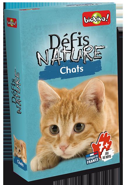 Defis Nature chat-Bioviva-Couv-Jeu de societe-ludovox