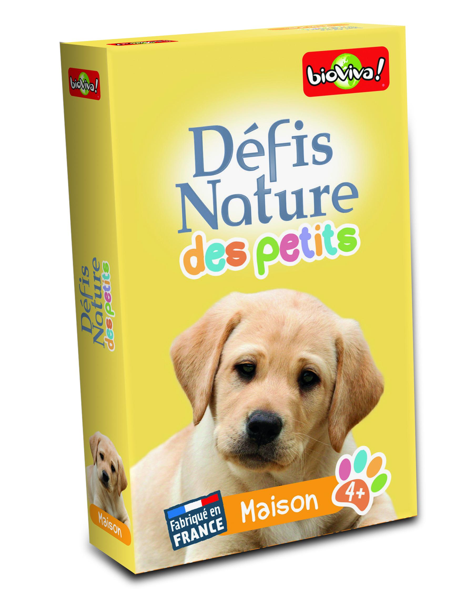 Defis Nature des Petits-Maison-Bioviva-Couv-Jeu de societe-ludovox