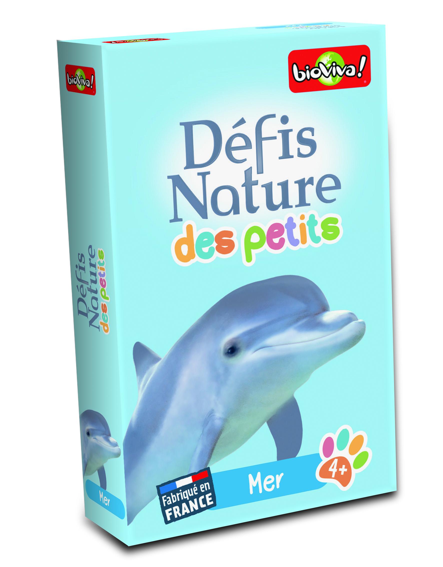 Defis Nature des Petits-Mer-Bioviva-Couv-Jeu de societe-ludovox