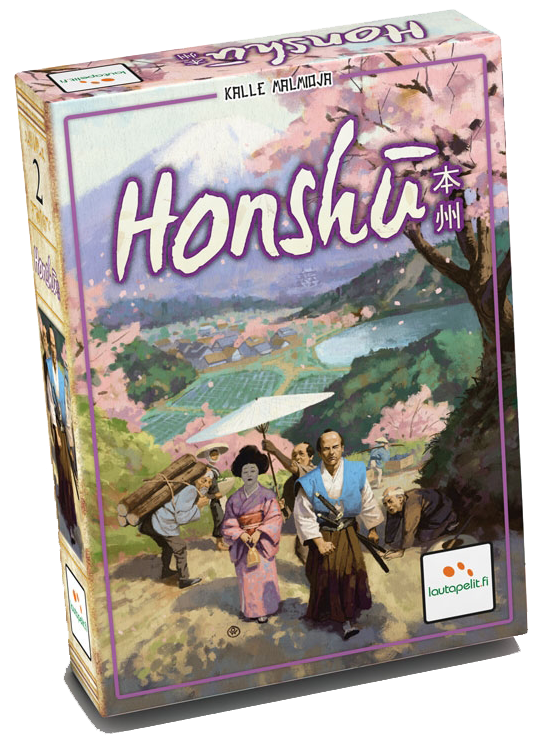 Honshu-blackrock-Couv-Jeu de societe-ludovox