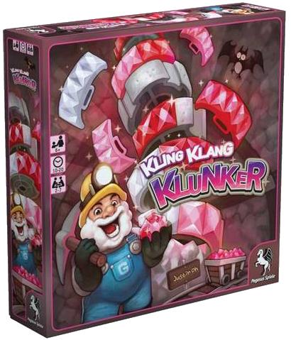 Kling Klang Klunker-Pegasus-Couv-Jeu de societe-ludovox