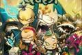 Krosmaster Quest: le Krosmoz dans votre main
