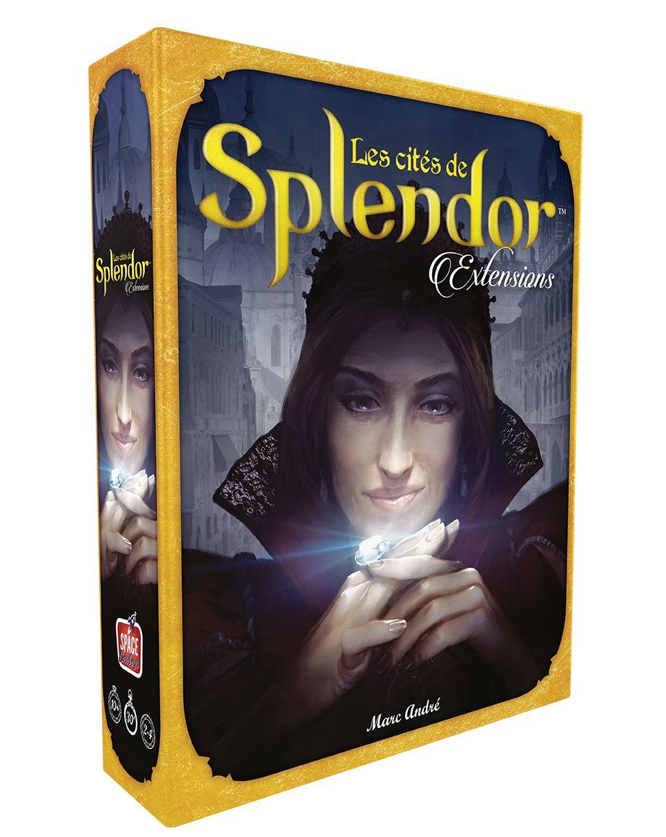 Les cités de Splendor-Couv-Jeu-de-societe-ludovox