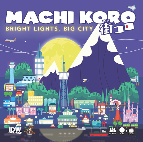 Machi-Koro-bright-lights-big-city-jeu-de-societe-ludovox-boite