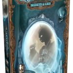 Mysterium secrets and lies-Couv-Jeu-de-societe-ludovox