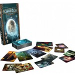 Mysterium secrets and lies-Materiel-Jeu-de-societe-ludovox