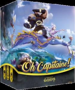 Oh capitaine-Ludonautes-Couv-Jeu de societe-ludovox