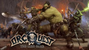 OrcQuest-image-boîte