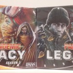 Pandemic-Legacy-Season-2-bgg