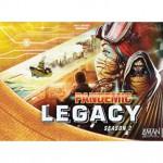 Pandemie Legacy S2-Couv-Jeu-de-societe-ludovox