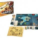 Pandemie Legacy S2-Materiel-Jeu-de-societe-ludovox