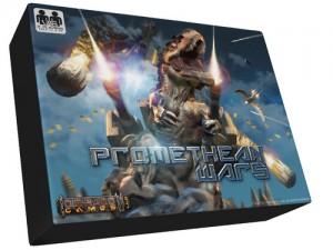 Promethean-Wars-boite