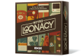 Retro Loonacy : du temps réel en sépia
